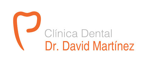Clinica Dental David Martinez